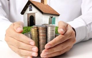Caliber Home Loans Review:The Bottom Line