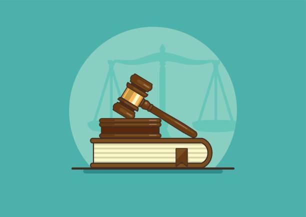 Getting help with big NYU law school debt