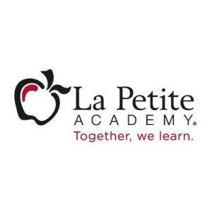 La Petite Academy Tuition Costs