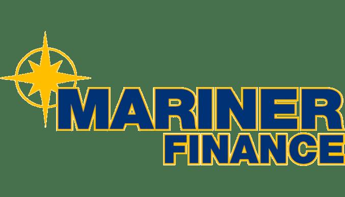 Mariner Finance Personal Loan