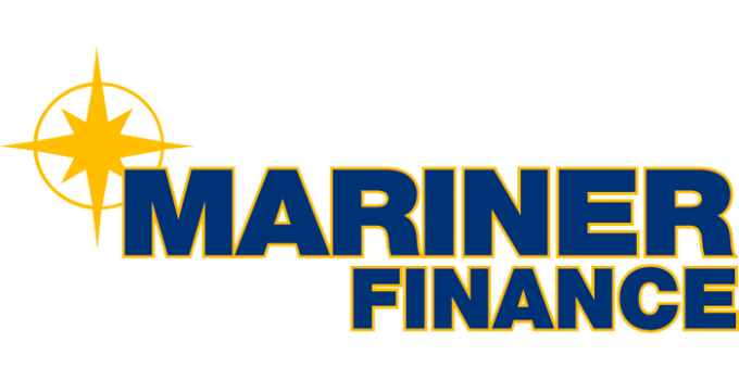 mariner finance