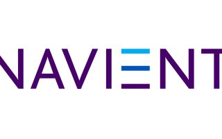 Navient Student Loan 2020 Portal Updates: Complains