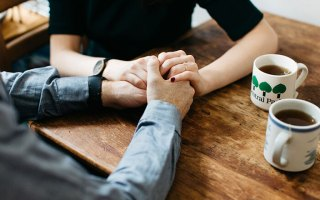Married Couples PSLF 2020 Latest Updates - Advantages Tips