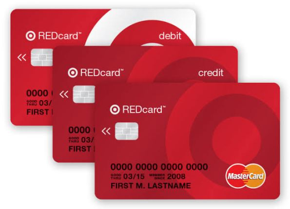 Target REDcard Review 2021: What You Should Know Before Applying