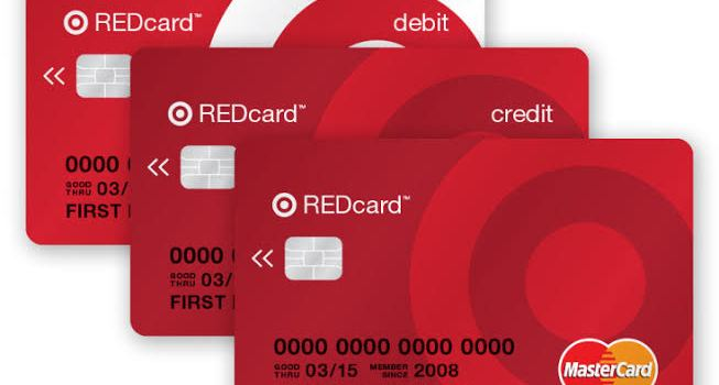 Target REDcard Review 2020: What You Should Know Before Applying