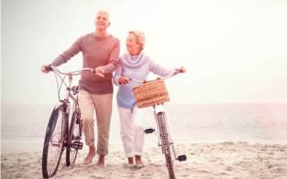 Student Loan Forgiveness 2020 for Seniors Updates