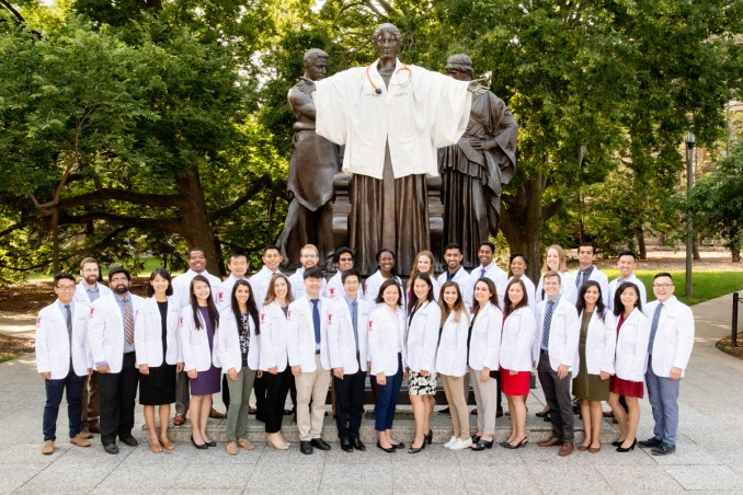 UIC Medical School and Student Loan Debt