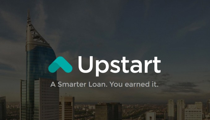 Upstart Personal Loans 2020 Review - Latest Update