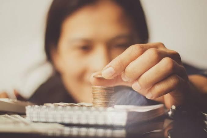 Vio Bank Online Savings Account Fees