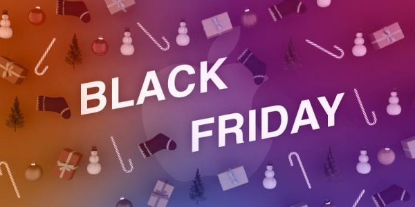The Best Black Friday iPhone Deals You Can Get Now