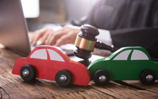 Car Accident Money without Lawyer: conclusion