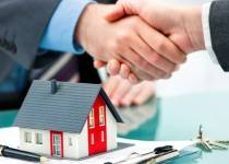 Home Equity Loan With Bad Credit
