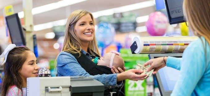 Stores with Best Pricing Matching