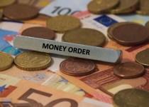 How Money Orders Work