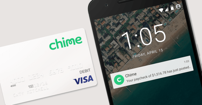 Chime Bank 2021 Review: Pros and Cons of Banking With Chime