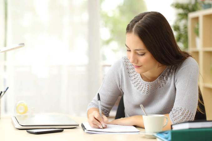 Complete Guide on How to Write a Financial Aid Appeal Letter
