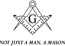 Famous Masonic Sayings & Quotes