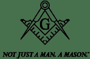 Famous Masonic Sayings & Quotes: