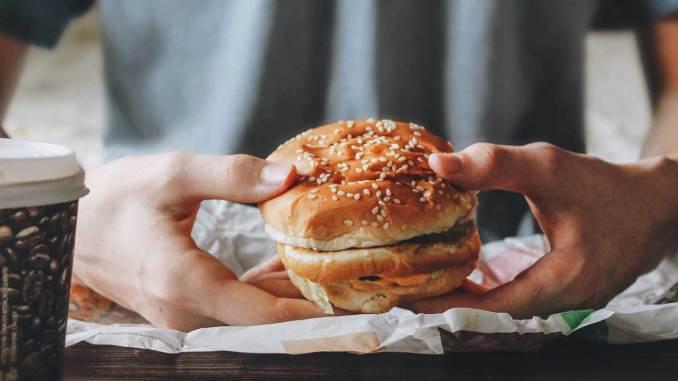 Restaurants That Accepts EBT In California