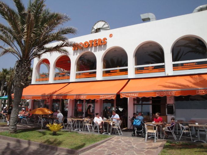 Restaurants That offers Best Military Discounts