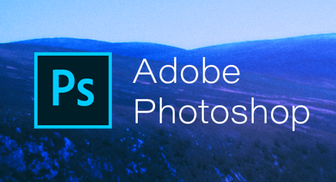 How to Center an Image in Photoshop: Simple & Comprehensive Guide