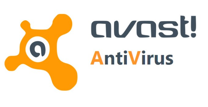 How to Disable an Avast Firewall