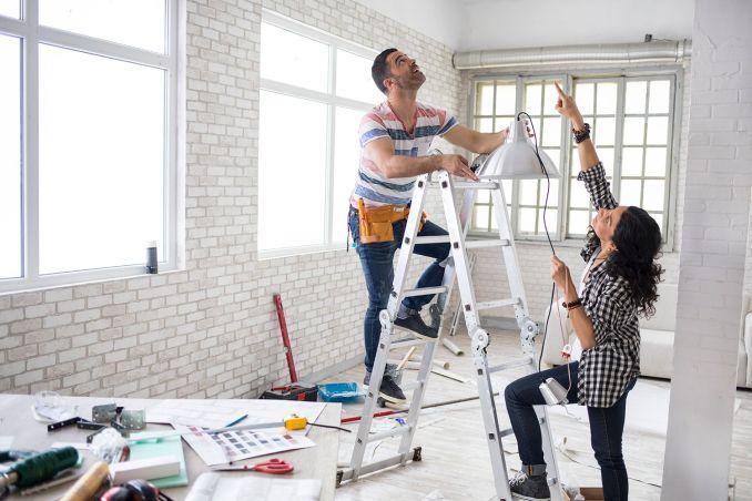 Indiana Home Repairs