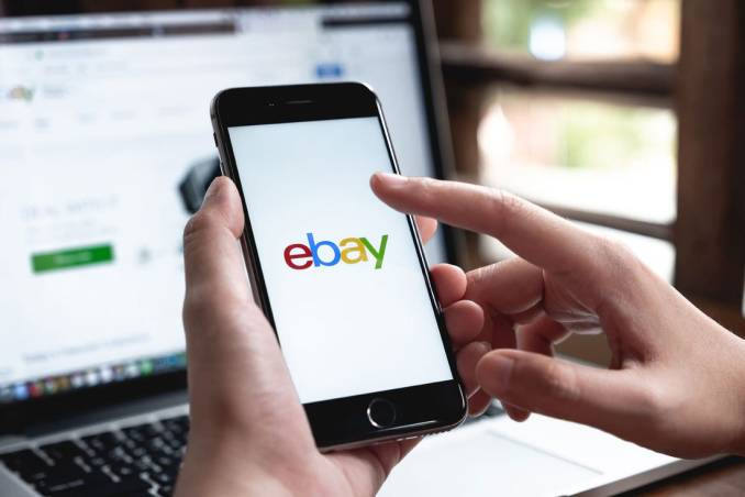 How to Delete Recently Viewed Items on eBay: Step by Step Guide