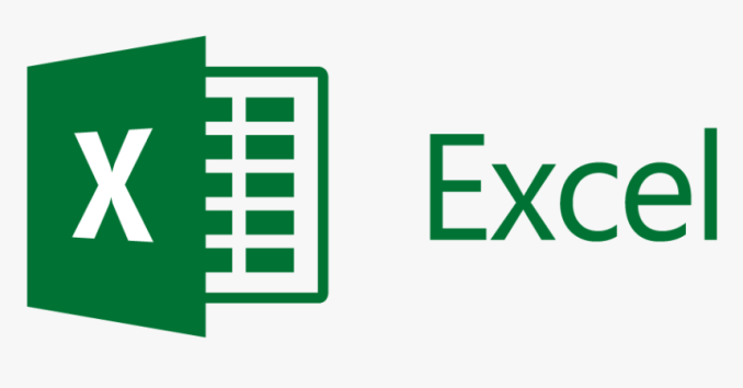 How to Calculate Probability Using Excel