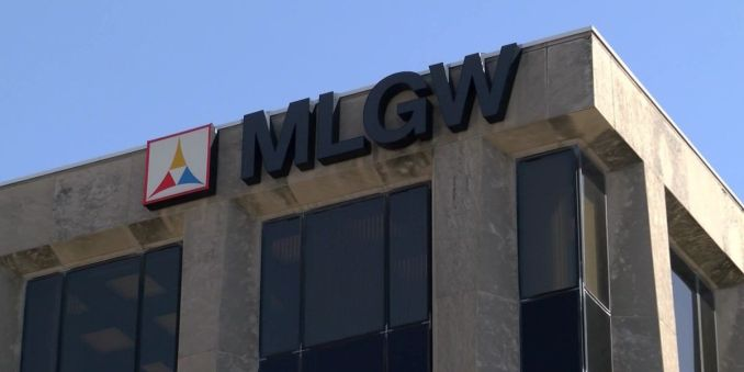 Help With Your MLGW Bills