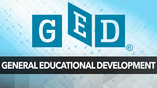 How To Get A Free GED Test