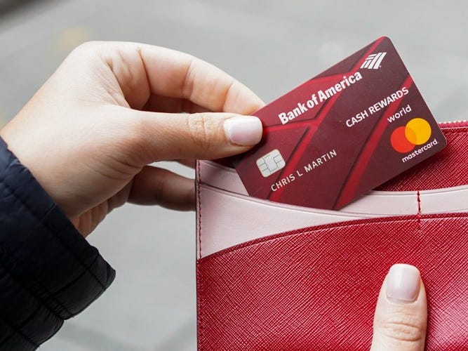 Best Credit Cards for Groceries of April 2020: