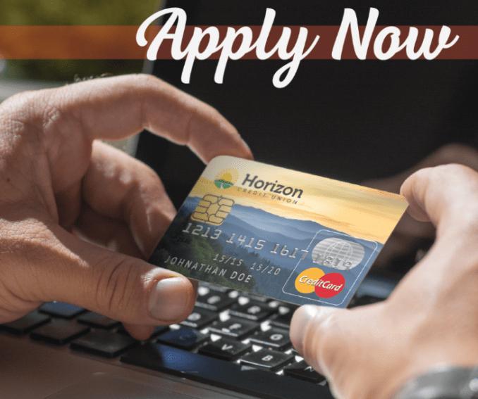 Horizon Gold Card Review