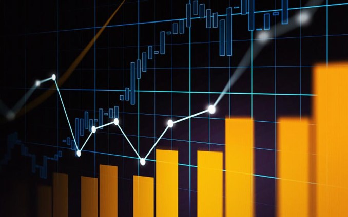 High Dividend Stocks 2020 Updates: The Benefits and Potential Downfall