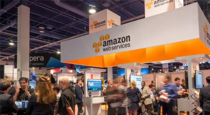 How to Buy Amazon Stock: