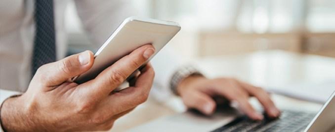 7 Cheapest Ways to Send Money Digitally 2021 Updates