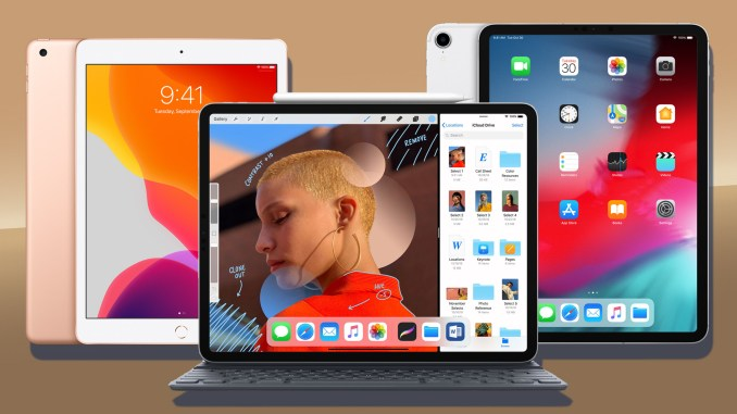 Best Tablet Plans 2020: What To Consider When Choosing a Tablet Plan
