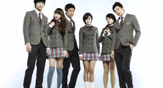 Advantages and Disadvantages of School Uniforms conclusion