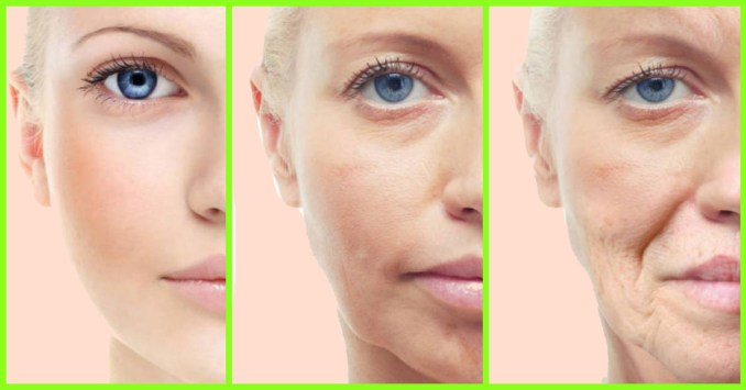 Alum for Skin Tightening: Other Remedies for Skin Tightening