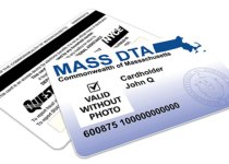 Massachusetts EBT Card Balance