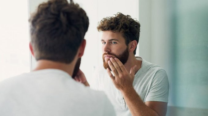 What is Beard Oil: The Possible Disadvantages of Beard Oil: