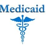 Medicaid Transportation Questions