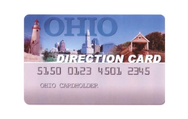 How to Check Ohio EBT Card Balance