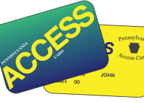Pennsylvania EBT Card Balance