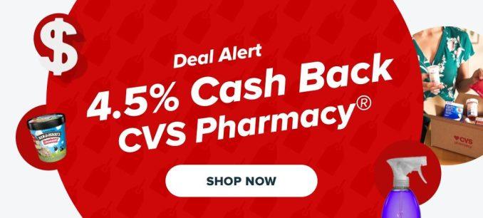 Does CVS Do Cash Back: CVS Cashback Limit and Rates 2020