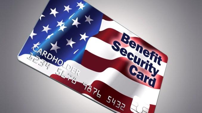 Tennessee EBT Card Balance