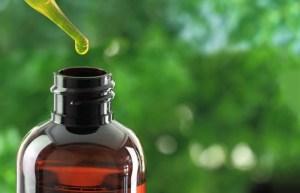 Essential Oils for Ingrown Toenail: How to Prevent Ingrown Toenails