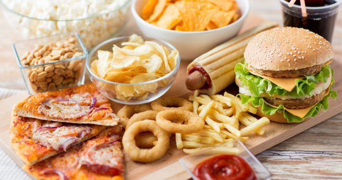 Verdict on the Advantages and Disadvantages of Fast Food