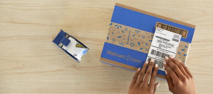 Walmart Cell Phone Return Policy 2020: How to Make a Return