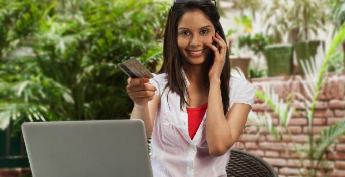 Free Credit Card Numbers with Security Code and Expiration Date 2020